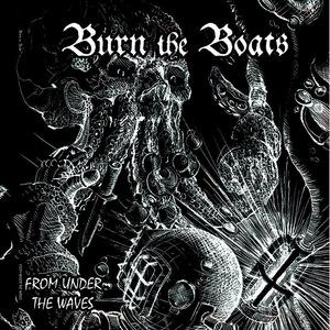 Burn The Boats