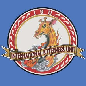 International Bitterness Unit
