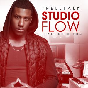 Trell Talk