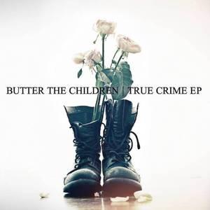 Butter the Children