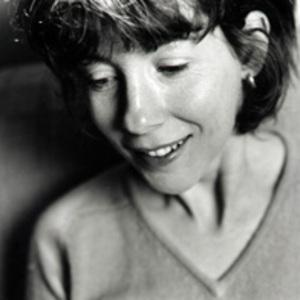 Sue Garner