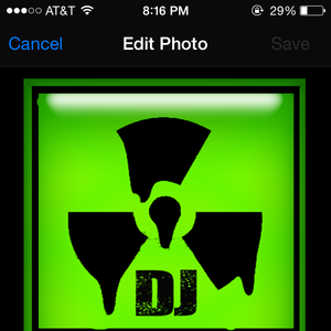 DJ Meltdown