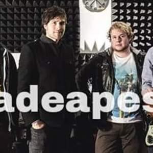 Jadeapes