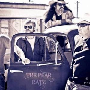 The Pear Ratz