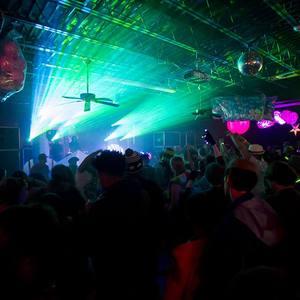 rave music torrent