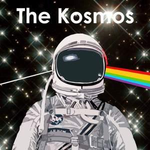 the Kosmos