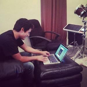 The-E Producer