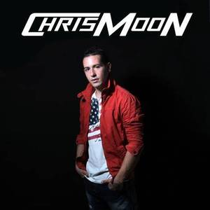 Chris Moon
