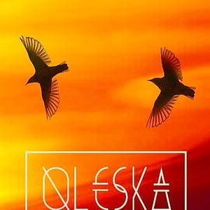 Oleska