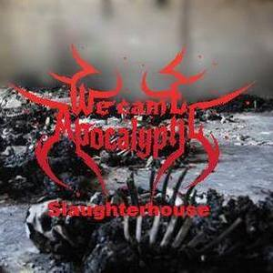 We Came Apocalyptic (WCA)