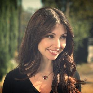 Allison Veltz