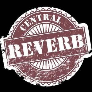 Central Reverb