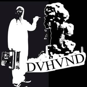 DV HVND