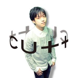 Cutt(カット)