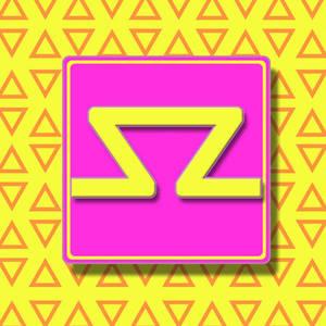 Spurz