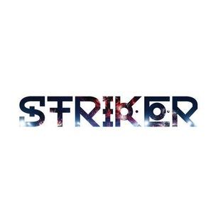 Striker(official)