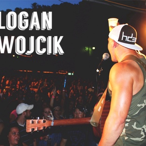 Logan Wojcik Music