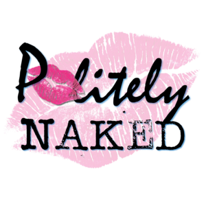 Politely Naked