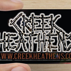 The Creek Heathens