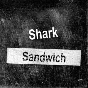 Shark Sandwich (Wirral)