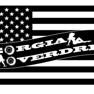 Georgia Overdrive