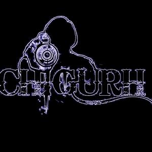 Chigurh