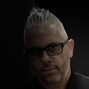 DJ Shayne Pilpel