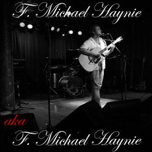 F. Michael Haynie