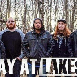 Away at Lakeside