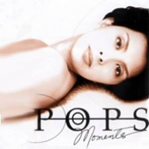 Pops Fernandez