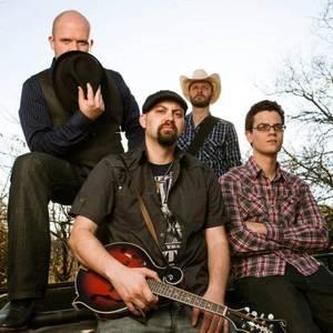 Brandon Bush Band