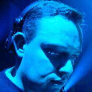 DJ HS