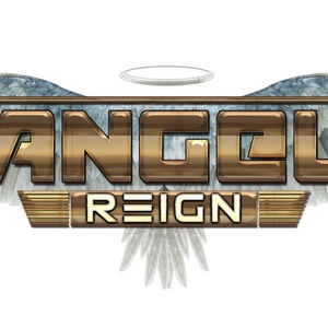 Angel Reign