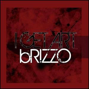 Brizzo