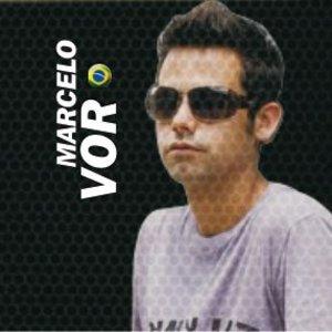 Marcello V.O.R.