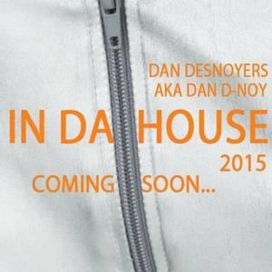 Dan Desnoyers 2