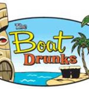 The Boat Drunks