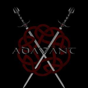 Adavant