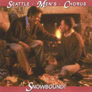 Seattle Men's Chorus