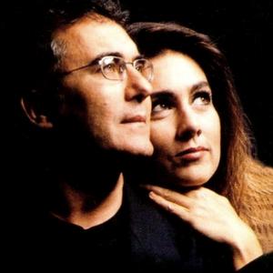 Al Bano & Romina…
