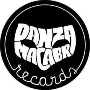 Danza Macabra Records