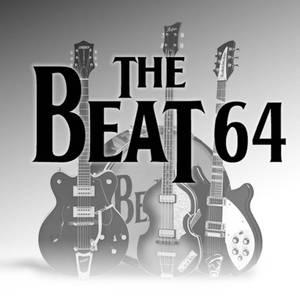 The Beat 64