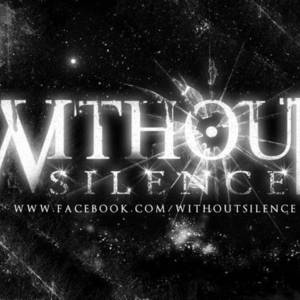 Without Silence
