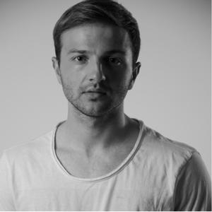 Alex Ranerro