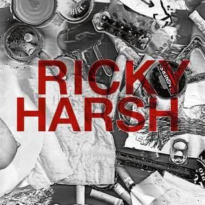 Ricky Harsh