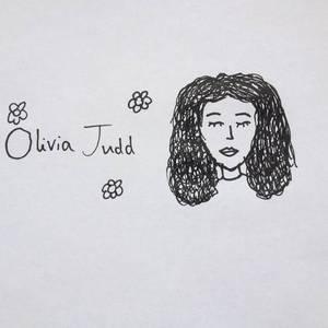 Olivia Judd
