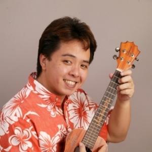 Herb Ohta Jr.