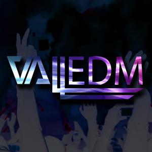 EDM NIGHT