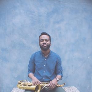 Josh Johnson Music