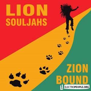 Lion SoulJahs